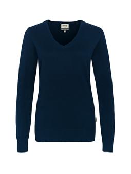 e1163e2e7234 Women-V-Pullunder Hakro Damen V Pullover - werk5 - Switcher online Shop