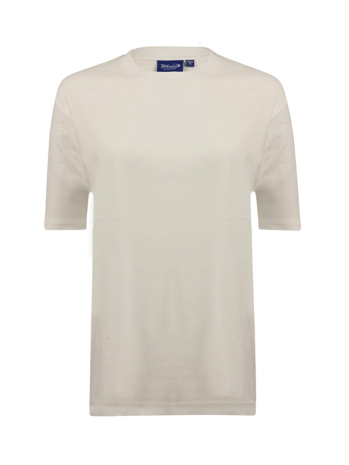 Shop Online Shirt Event Werk5 Whale Switcher 5j34RLAq