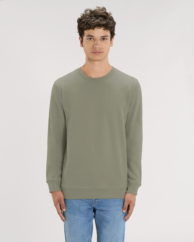 301e01e15dd1 Rise Sweatshirt unisex - werk5 - Switcher online Shop