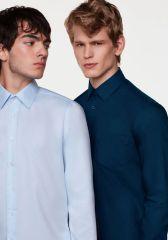 d59283763017 Cardigan Merino Wool Hakro Herren Merino Cardigan - werk5 - Switcher ...